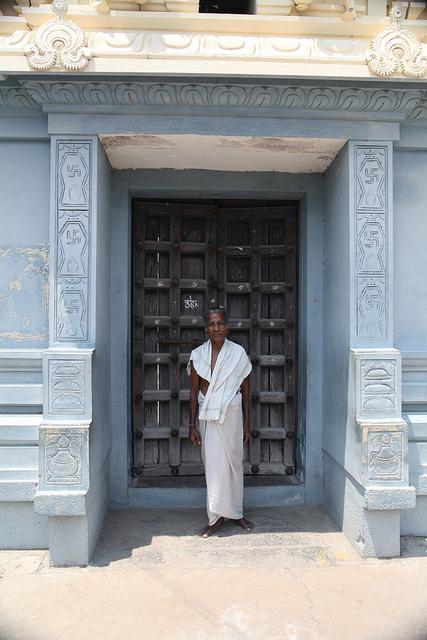 stage de yoga en Inde cours de yoga paris bastille