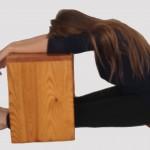 Fiche posturale détaillee de paschimottanasana. centre de yoga paris 12e bastille. cours particuliers