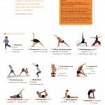 studio de yoga massage ayuervédique paris bastille gare de lyon seance de yoga