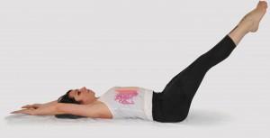 urdhva prasarita padasana  fiche posturale détaillée cours de yoga massages paris bastille gare de lyon collectifs individuels a domicile