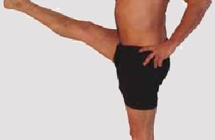 Hasta padangustasana fiche posturale centre de yoga paris 12e bastille gare de lyon, cours collectifs et individuels massages ayurvedique