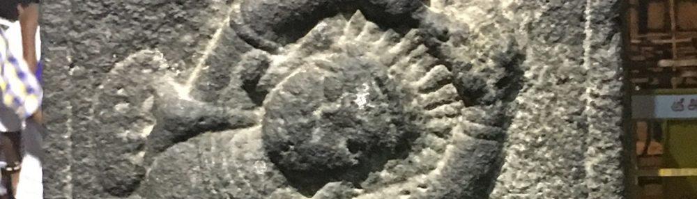 YOGA AMRITA